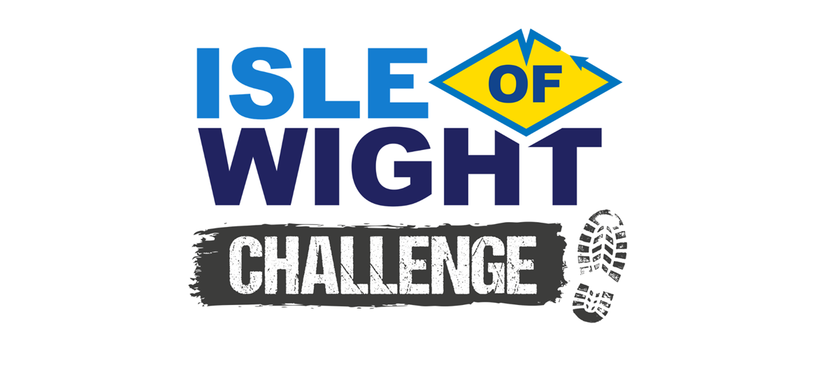 Isle of Wight Challenge 2019
