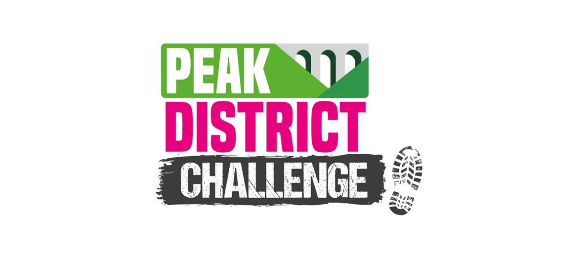 Peak District Challenge 2019